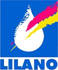 Logo LILANO